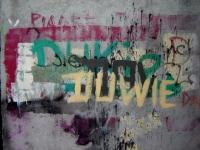 Physical Grafitti 0002